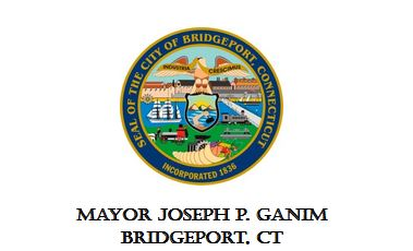 City of Bridgeport Officials Advise Residents and Business Owners that State COVID-19 Protocol Include Fines for Failure to Comply