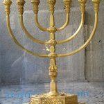 The Political Purpose of Anti-Semitism