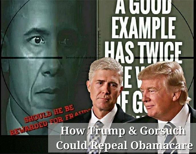 Obama Eligibility Proposal Sent to the White House