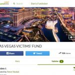 Victims' Fund Established for Massacre Victims