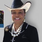 Hey, Rep. Frederica Wilson: I Didn't Get Killed (RR)