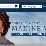 """What Did Maxine Waters Mean When She Said She Would """"Take Trump Out Tonight""""?"""
