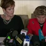 Are The Roy Moore Alleged Victims Credible?