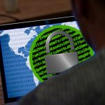 Who is Committing Daily, Sophisticated Cybercrimes Against Citizens…