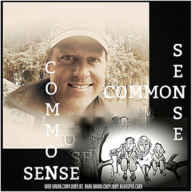 Common Sense Arrives in #MeToo