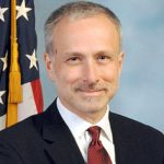 What Did James Baker Do with Secret Government Surveillance Information?