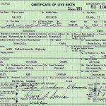 Obama Birth Certificate Investigator Speaks with Carl Gallups on Alleged CIA Intrusions