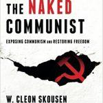 Leftist Socialism: The Toothfish of Modern Politics