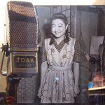 CNN: America's 21st Century Tokyo Rose
