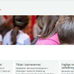 Boy Returned to Parents by Norwegian Child-Welfare Authorities