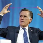 The Birther Hang-Over – Mitt Romney