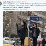 Will Women's Rights Change in Iran After Hijab Protests?