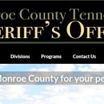 """Fitzpatrick:  Monroe County Sheriff's Deputy Recalls 2010 """"Madisonville Hoax"""" as """"Good for Training"""""""