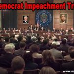 Articles of Impeachment For Democrat Federal Political Office Holders