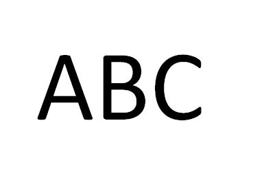 ABC: Anything But Conservative
