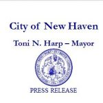 Mayors Harp, Ganim Scrutinize State's Half-Billion Dollar Hartford Bailout
