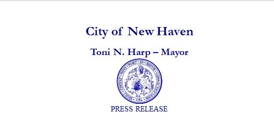 Mayors Harp, Ganim Scrutinize State's Half-Billion Dollar Hartford Bailout