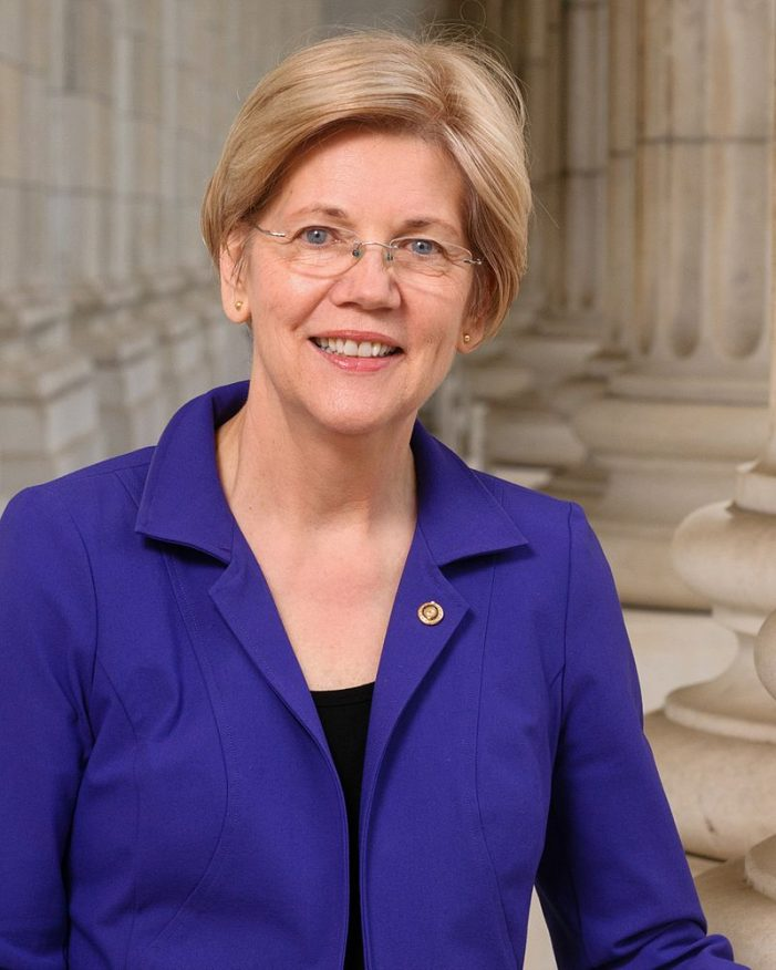Warren Mocks Christian Men and Christianity in General