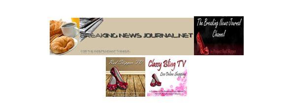 Live TV Marathon Colorado Media School with Breaking News Journal TV & Film Broadcasting Company