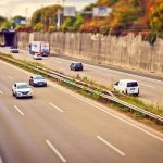 4 Driving Distractions That Cause Serious Accidents