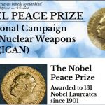 Unlike Obama, Trump Deserves Nobel Peace Prize