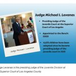 Juvenile Court Supervising Judge Responds to The Post & Email's Inquiries…