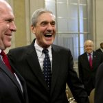 Mueller Ends Attorney-Client Privilege and U.S. Justice under the Law?
