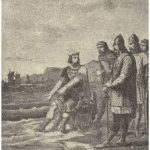 Climate Lessons from King Canute