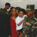 U.S. Army Veteran Shares Painful Experiences of Military Racism, Part 5