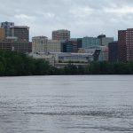 Fox 61 Hartford Shows Its Bias