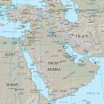Who Started Recent Hostilities Between Israel and Iran?