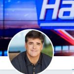 "Hannity:  Criminal Referrals to Justice Department ""This Week"""