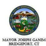 Advisory: Mayor Ganim, U.S. Department of Veteran Affairs, State of CT Department of Veteran Affairs to Honor Local Veterans with a Pinning & Medal Ceremony