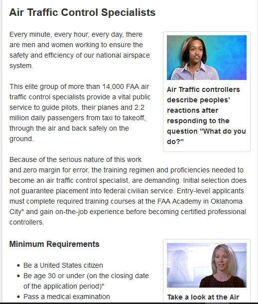 Reduce, Freeze or Eliminate CAFÉ Fuel Standards