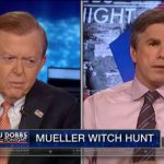 Judicial Watch President Predicts IG Report Will Focus on Comey, Not Clinton