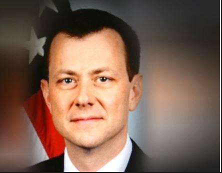 Former Deputy FBI Counterintelligence Official to Testify Wednesday Morning
