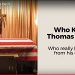 """Who Killed Thomas Boyle?"" Part 5 Video Released"
