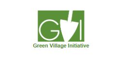 Residents Invited to Attend Public Meetings for Bridgeport Urban Agriculture Master Plan