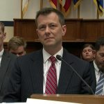 "Hannity, Other Sources:  New Strzok-Page Texts Reveal ""Media Leak Strategy"""