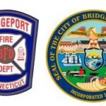 Mayor Ganim to Recognize Bridgeport Fire Chief Thode for Receiving Prestigious National Award