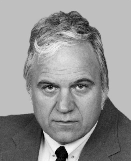 In Remembrance of James Traficant