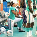 NFL:  The National Felon League