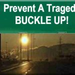 Prevent A Tragedy…