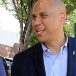 Cory Booker Risks Expulsion from the Senate
