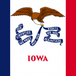 "Trump:  ""Big Announcement"" Coming Tuesday Night from Iowa"