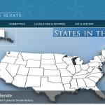 Senate to Vote on Kavanaugh Nomination at 3:30 PM EDT