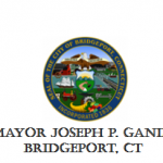 Mayor Ganim to Join Marilyn Goldstone Foundation, Bridgeport First Responders to Hold Annual Holiday Food Drive