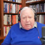 Dr. Corsi Returns to Host Show on Monday