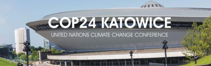 Countdown to Katowice