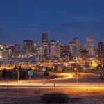 Was the Colorado Energy Plan Made in Minneapolis?